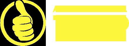 Auto Rijschool TOP Hilversum  – Sinds 1964 – Investeer in je eigen veiligheid én die van anderen, met een rijopleiding van autorijschool TOP! Logo